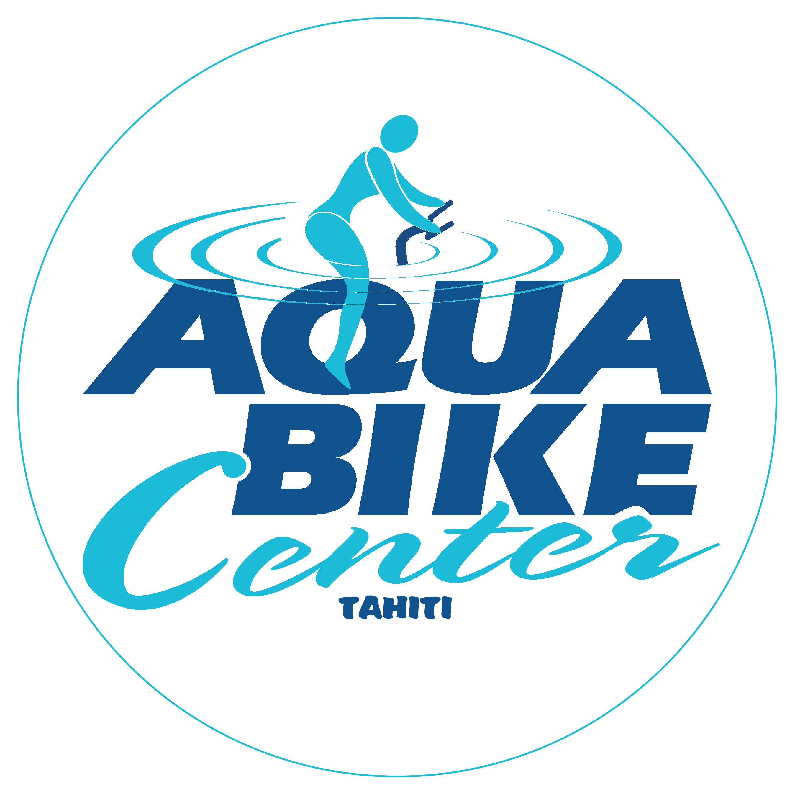Aquabike Center Tahiti